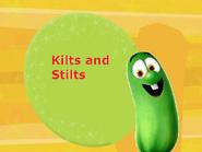 SingAlong-KiltsAndStilts1