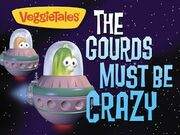 The gourds must be crazy 147 1364392143