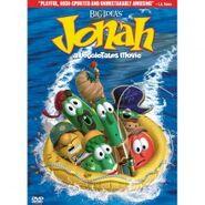 Jonah storeimage