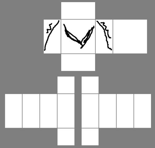 File:V shirt.png