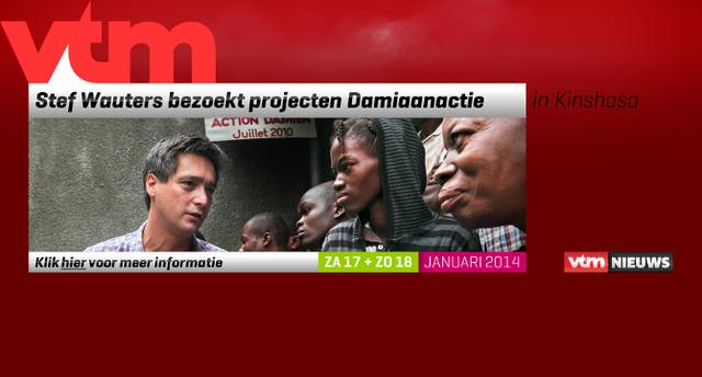 File:Slider18 Stef Wauters Damiaanactie Kinshasa VTM NIEUWS zo18za19.png