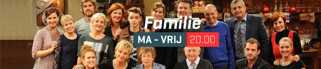 File:Familie kerst 2013 01.png