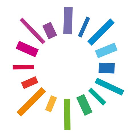 File:Logo Afbeelding MEDIALAAN.png