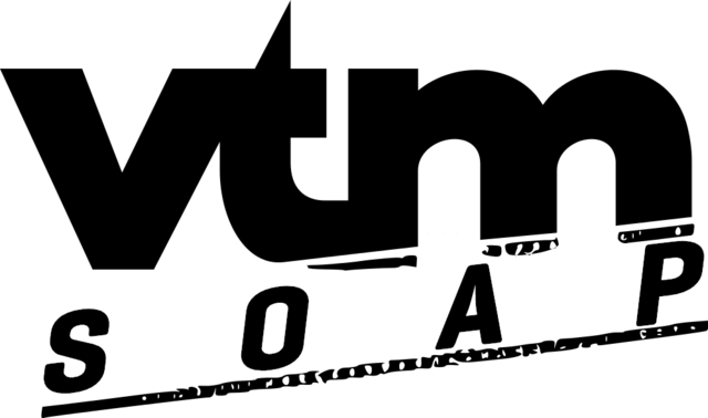 File:Logo VTM Soap black.png