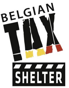 File:Cordon Belgische tax shelter Logo.png