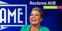 Reclame AUB