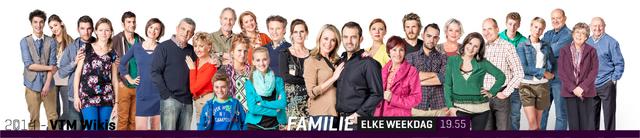 File:Carroussel Familie S23v3.png