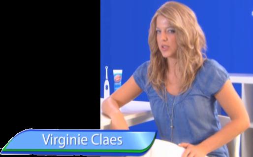 File:Tegen de Sterren op Ella Leyers als Virginie Claes.png