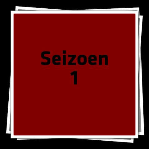 File:Seizoen1Icon.png