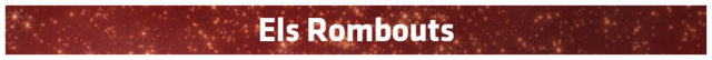 File:StamboomElsRombouts.png