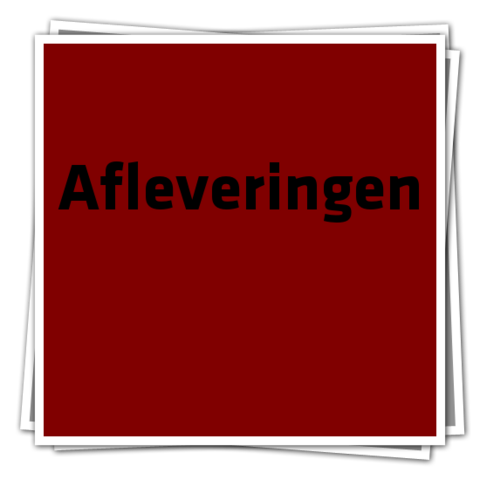 File:AfleveringenIcon.png