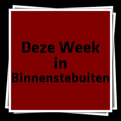 File:DezeWeekIcon.png