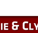 Connie & Clyde Wiki