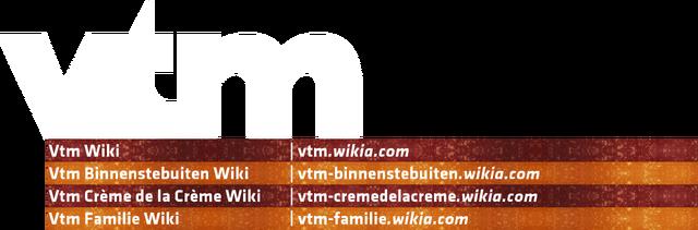 File:VtmWikisList.png