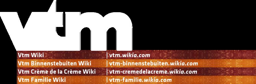 VtmWikisList