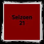 Seizoen21