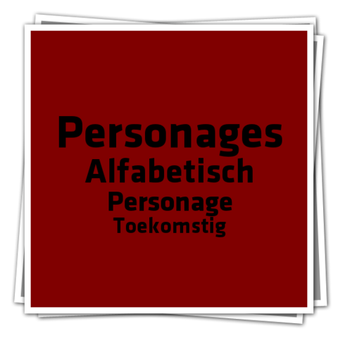 File:PersonagesAlfabetischPersonageToekomstigIcon.png