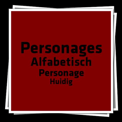 File:PersonagesAlfabetischPersonageHuidigIcon.png