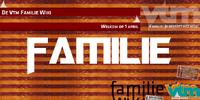 Familiespelen/1-April-Logo-Quiz