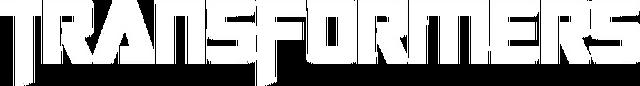 File:Logo1TransformersEcht.png