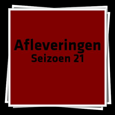 File:AfleveringenSeizoen21Icon.png