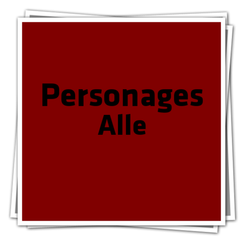 File:PersonagesAlleIcon.png