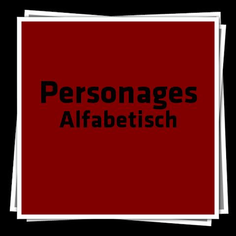 File:PersonagesAlfabetischIcon.png