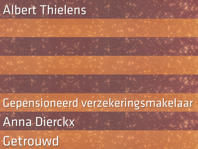 File:NavPersonageAlbertThielens.png
