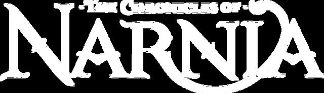 File:Logo5NarniaEcht.png