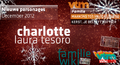 Thumbnail for version as of 12:16, December 20, 2012