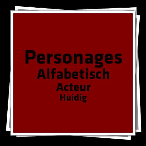 File:PersonagesAlfabetischActeurHuidigIcon.png