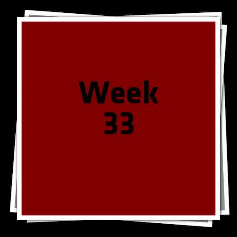 File:Week33.png