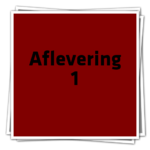 Aflevering1Icon
