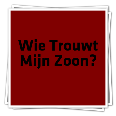File:Wie Trouwt Mijn ZoonIcon.png