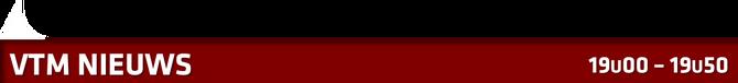 VTM NIEUWS 2107201319001950HEADER