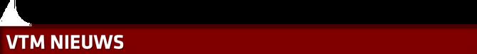 VTM NIEUWSHEADER