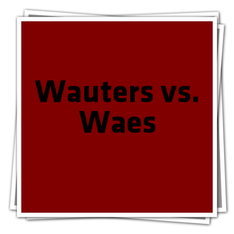 File:Wauters vs. WaesIcon.png