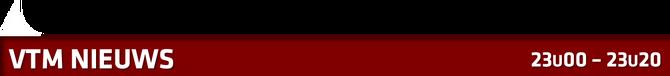 VTM NIEUWS 2107201323002320HEADER