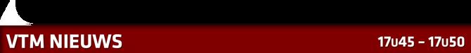 VTM NIEUWS 2107201317451750HEADER