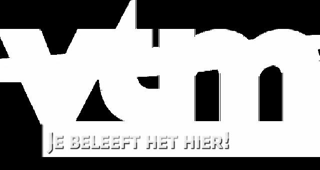 File:VtmLogoJebeleefthethier.png