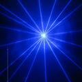 Laser Explosion.jpg