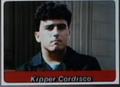 Kipper.png