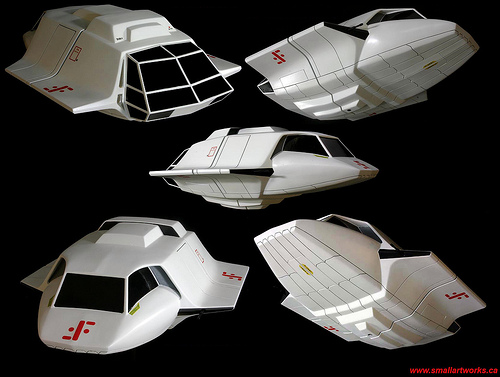 File:Skyfighter1.jpg