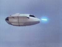 Skyfighter2