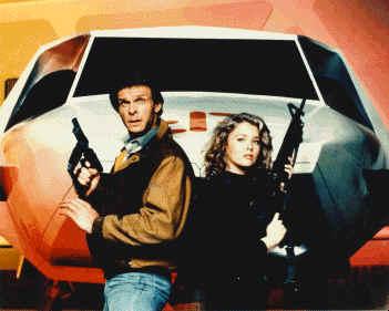 File:Mike&Julie.jpg