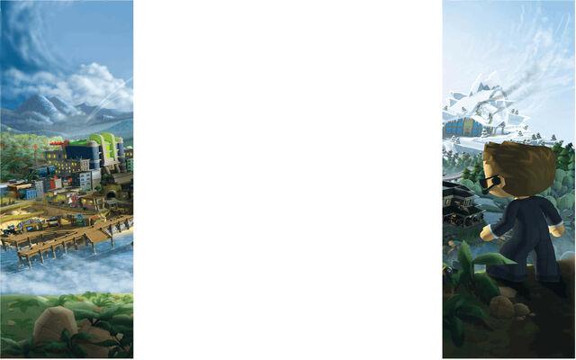 Plik:MySimsWiki-Background.jpg