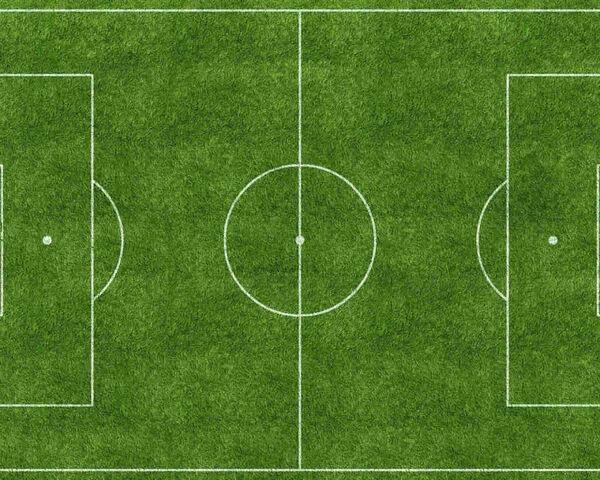 Plik:Football wiki.jpg