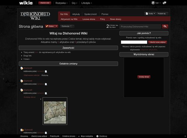Plik:Dishonored Wiki Przed.png
