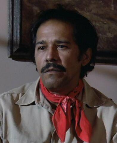 File:Rafael Campos (tvs - V 1983) - Sancho Gomez.jpg
