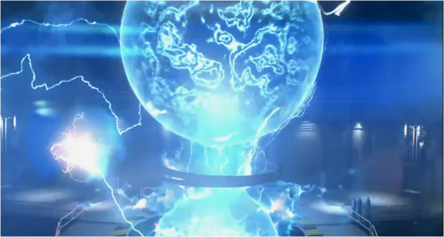 File:Blue energy reactor 2.png